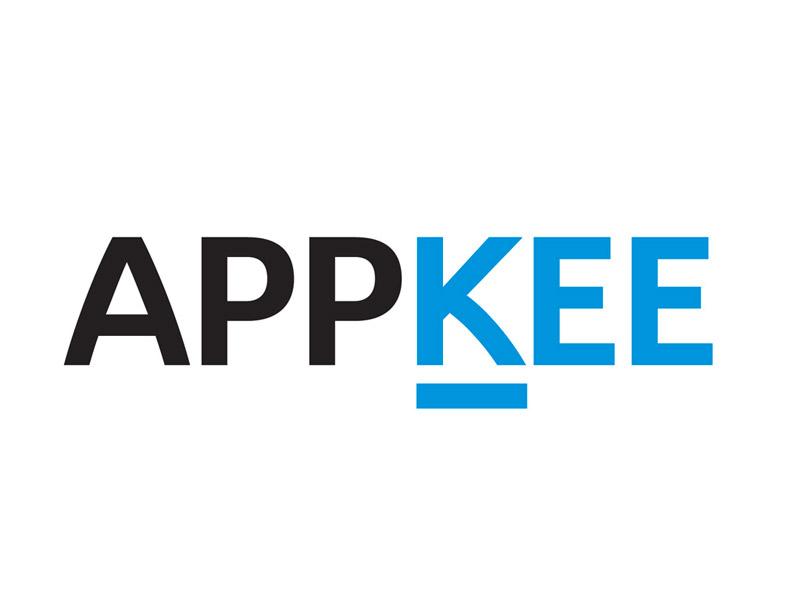 Logo APPKEE